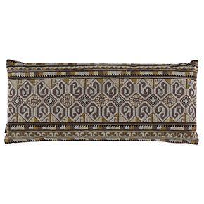 Safavieh Farah Geometric Throw Pillow