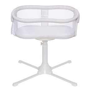 Halo Bassinet Essential Swivel Sleeper