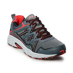 FILA® Headway 7 Men's Trail Shoes