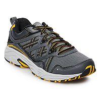 2 FILA Headway 7 Mens Trail Shoes Deals