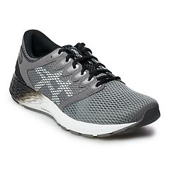 ASICS RoadHawk FF 2 Men's Running Shoes