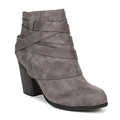 Fergalicious Cellar Women's Ankle Boots
