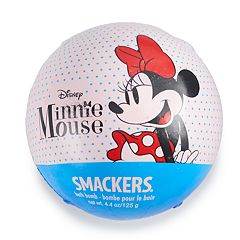 Disney's Minnie Mouse Bath Bomb by Lip Smacker