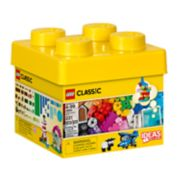 LEGO Classic Creative Bricks Set 10692