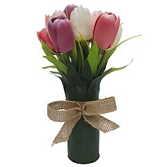SONOMA Goods for Life™ Artificial Tulip Stack