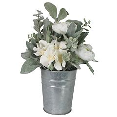 SONOMA Goods for Life™ Artificial Hydrangea Table Decor
