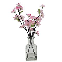 SONOMA Goods for Life™ Artificial Cherry Blossom Table Decor