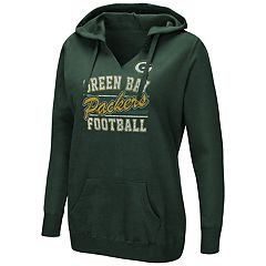 NFL Green Bay Packers Hoodies   Sweatshirts  5a16f6112