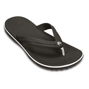 Crocs Crocband Adult Flip Flop Sandals