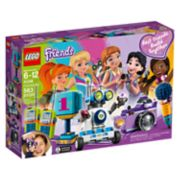 LEGO Friends Friendship Box Set 41346