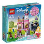 LEGO Disney Princess Sleeping Beauty's Fairytale Castle Set 41152