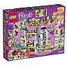 LEGO Friends Heartlake City Resort Set 41347