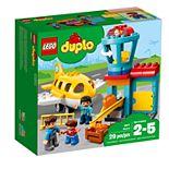 LEGO DUPLO Airport Set 10871