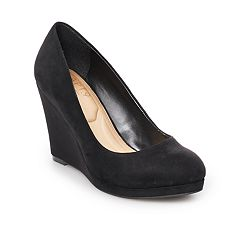 Apt. 9® On Time Women's Wedges