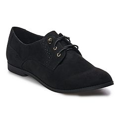 Apt. 9® Daytime Women's Shoes