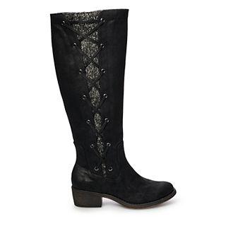 8911bd3acdffa SO® Hemlock Women's Riding Boots