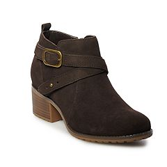SONOMA Goods for Life™ Model Women s Ankle Boots 2834aaa89ae