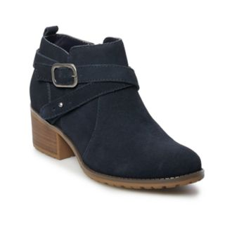 SONOMA Goods for Life? Model Women's Ankle Boots
