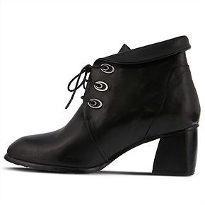 Spring Step Adorina Women's Winter Boots