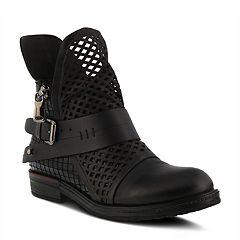 Spring Step Gavotta Women's Winter Boots