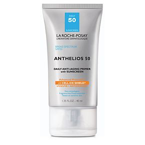 La Roche-Posay Anthelios 50 Daily Face Primer - SPF 50