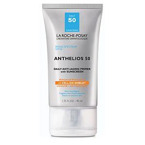 La Roche-Posay Anthelios 50 Daily Face Primer - SPF 50