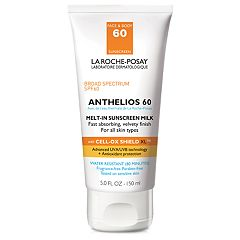 La Roche-Posay Anthelios Melt-In Sunscreen Milk - SPF 60