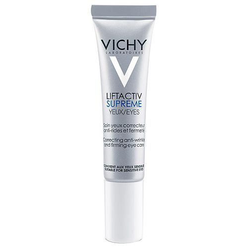 VICHY LiftActiv Supreme Eye Cream