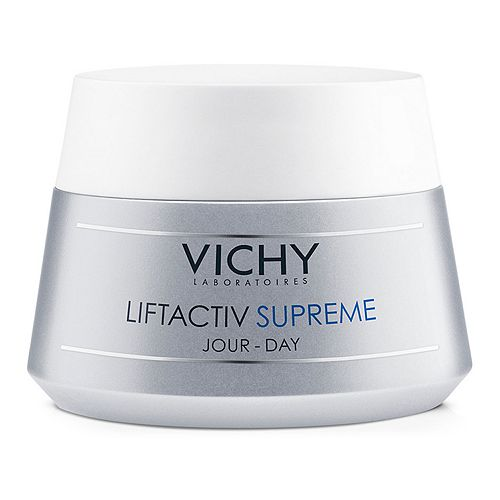 VICHY LiftActiv Supreme Anti-Aging Face Moisturizer
