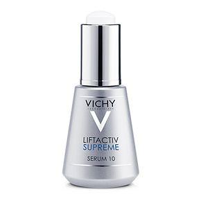 VICHY LiftActiv Serum 10 Supreme Anti-Aging Hyaluronic Acid Serum