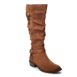 SONOMA Goods for Life? Draw Women's Knee High Boots