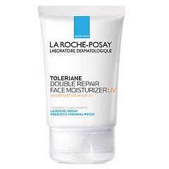 La Roche-Posay Toleriane Double Repair Face Moisturizer UV - SPF 30
