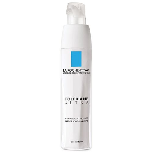 La Roche-Posay Toleriane Ultra Soothing Care Face Moisturizer
