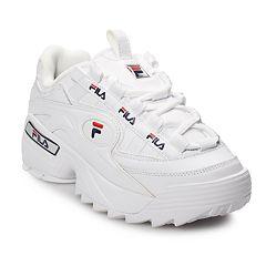 FILA® D-Formation Women's Sneakers