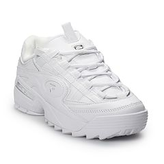 FILA® D-Formation Women's Sneakers