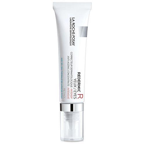 La Roche-Posay Redermic R Eyes Retinol Eye Cream