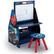 Disney / Pixar Cars Activity Center by Delta Children