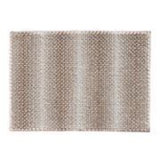 Town and Country Cushioned Spa Bath Rug