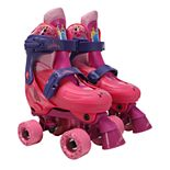 Disney Princess Quad Skate by Playwheels