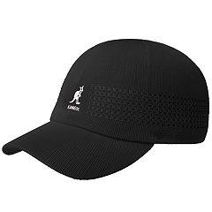 Men's Kangol Tropic Ventair Spacecap Baseball Cap