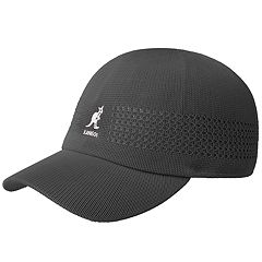 ff8ad7e3 Men's Kangol Tropic Ventair Spacecap Baseball Cap