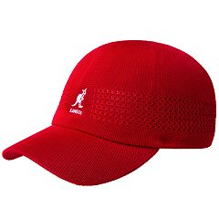 Men's Kangol Tropic Ventair Spacecap Baseball Cap