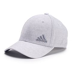Men's adidas Release Stretch Cap