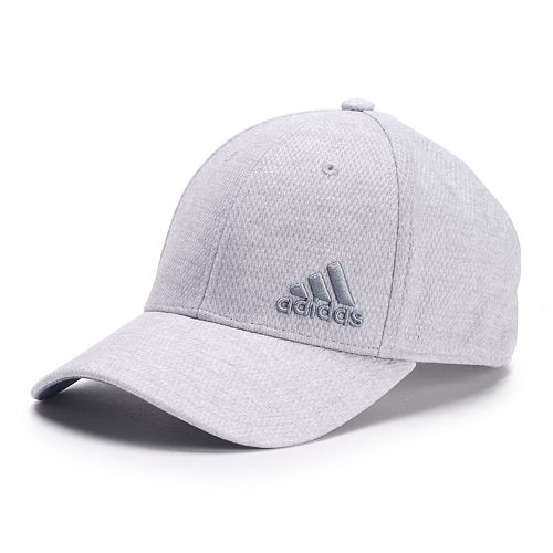 Men's adidas Release Stretch Cap