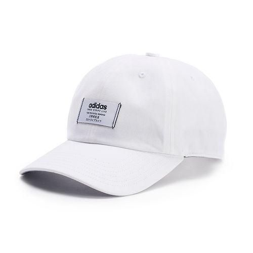 Men's adidas Impulse Cap