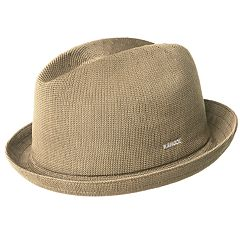 Men's Kangol Tropic Player Fedora