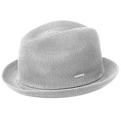 4c591fbd228 Men s Kangol Tropic Player Fedora