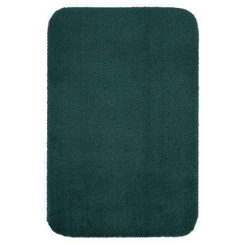 Maples Ultra Soft Bath Rug