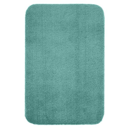 Maples Ultra Soft Bath Rug