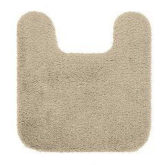 Maples Ultra Soft Contour Bath Rug